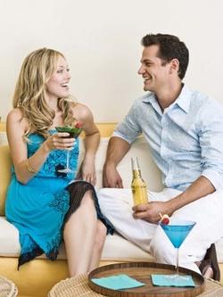 Могут ли женщина и мужчина быть просто друзьями?